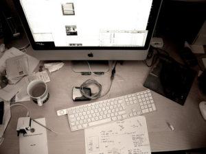 sito web, siti vetrina, siti dinamici, siti statici, creazione siti web,