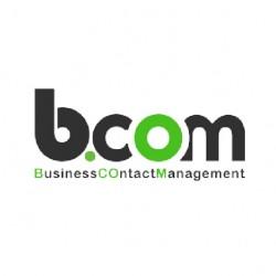 bcom-crm