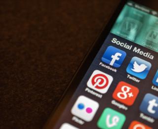 Meglio creare un sito web o una pagina social?