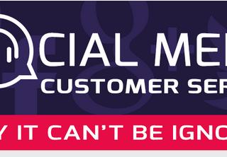 Customer Care e Social Network: celebriamo le nozze